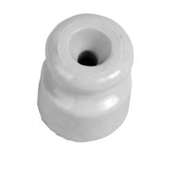 Porseleinen isolator voor elektrische toepassingen
