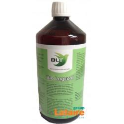 Bio Lugecol 1L