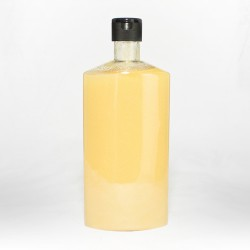 Duo Zalmolie/Schapenvet 500 ml.