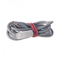 Lichtsensor 4m kabel