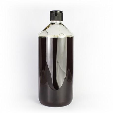 Zalmolie (100% PUUR) 1L