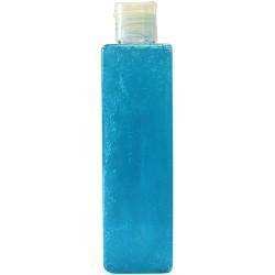 Shampoo Total Care 250 ml