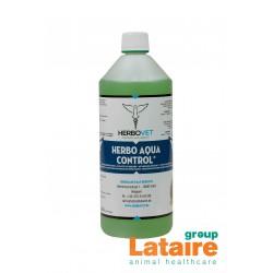 Herbo Aqua Control 1L