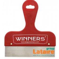 Steekmes Winners 16 cm