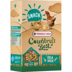 Snack Sea Mix 1kg