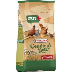 Grit + 1,5kg