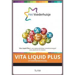 Vita Liquid Plus 1L