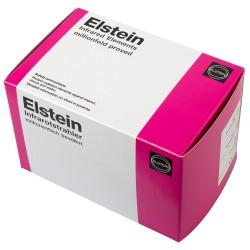 Elstein donkerstraler 250 Watt E-27