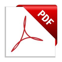 Cadeaubon per PDF verstuurd 10 Euro