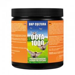 Octa 10000 (Octacosanol complex naar idee van Drs. N. Wolff)