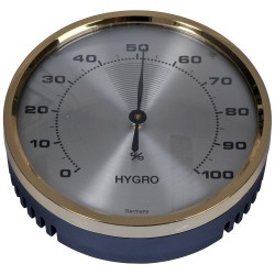 Hygrometer TFA (Germany) bimetaal 70 mm