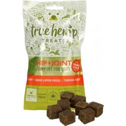 True Hemp Hip & Joint 50gr