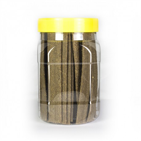 Jerkey Strips pens 40 st./pot