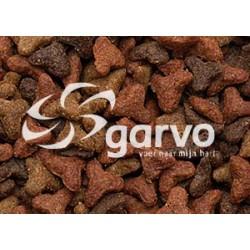 Garvo Katmix 2,5kg