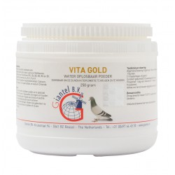 Vita Gold Giantel 250gr