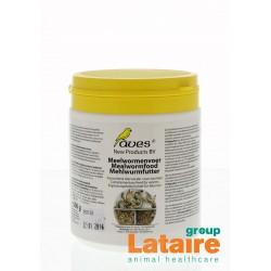 Meelwormenvoer 500gr