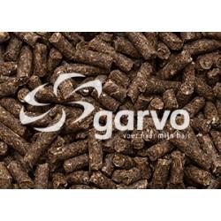 506850 Caviakorrel met vitamine C 5kg
