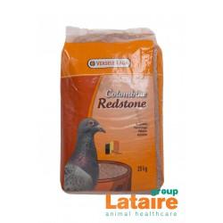 Redstone 20kg