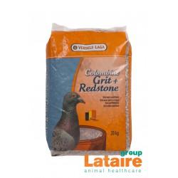 Grit + Redstone 20kg