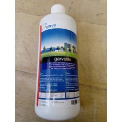 9501 Garvo Life 1L