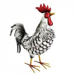 Deluxe metal Chicken Primus
