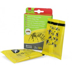 Wespen Wasp Trap Bait