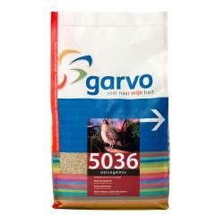 503640 Siervogelmix (kwartels, etc) 4kg