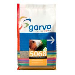 506840 Caviakorrel met vitamine C 4kg