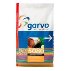 508040 Gemengd caviavoer 3kg