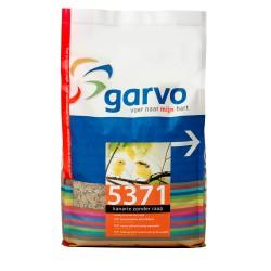537140 Kanarie zonder raap 4kg