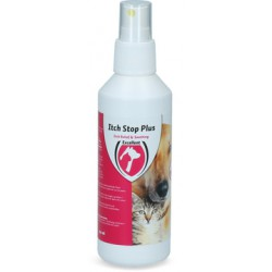 Itch Stop plus spray 150ml (dog & cat)