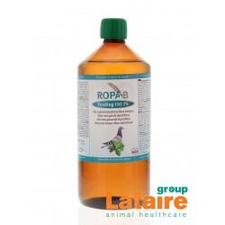 Ropa-B Feeding Oil 2% - 1L