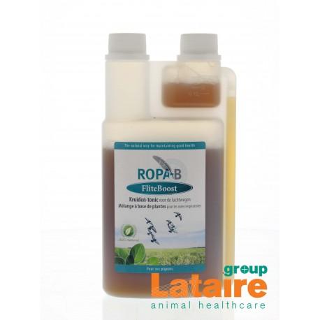Ropa-B Flite Boost 500ml