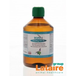 Ropa-B Feeding Oil 2% - 500ml