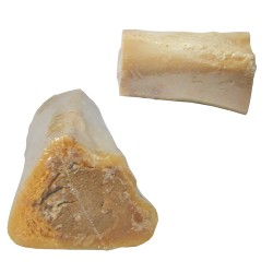 Mergpijp calcium paté 1 st. (krimp)