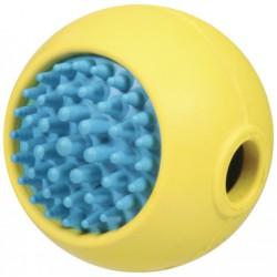 JW Grass Ball M 7 cm