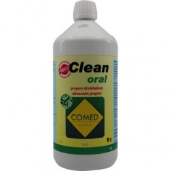 Clean Oral 1L