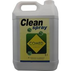 Clean Spray 5L