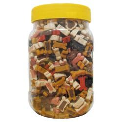 Partymix 500 gr. pot (promo pot)