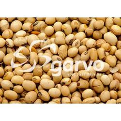 5244 Getoaste soyabonen hele 20kg