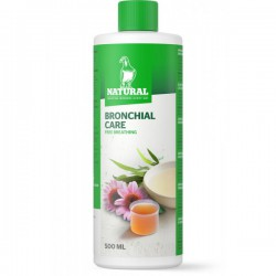 Bronchial Care 500 ml