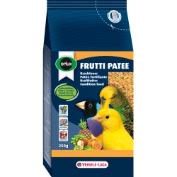 Frutti Patee 250 gr
