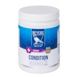 Condition Plus 600gr