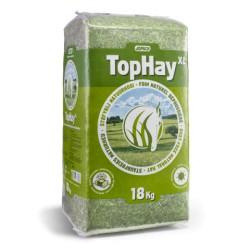 Top Hay XL 18kg