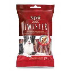 Reflex Twister 100 gr