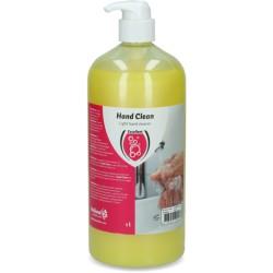 Hand Clean met pompje1L
