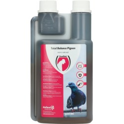 Total Balance Cats & Dogs 250ml