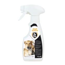 Smell Control (vreet en maskeert geuren, kleurloos) 250ml