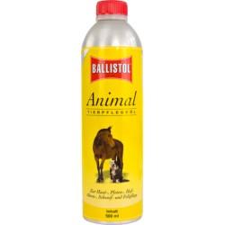 Ballistol Animal Oil Pets 100ml