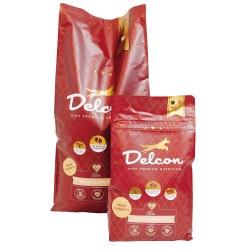 Delcon Hypoallergenic 3kg